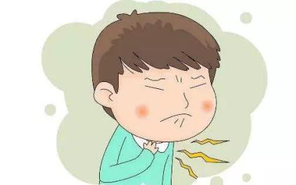 """健民咽喉片扼守""""咽喉要道"""",用心守候咽喉健康"""