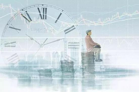 启点配资四个投资理财方法让你脱贫转富
