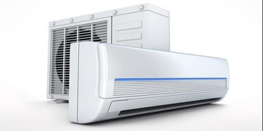 年轻化空调品牌JPR低调进驻中国市场:不局限于现状