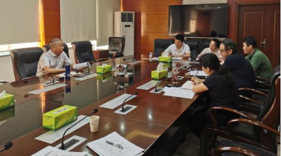 中国农业发展银行株洲市分行多举措开展存款保险宣传活动